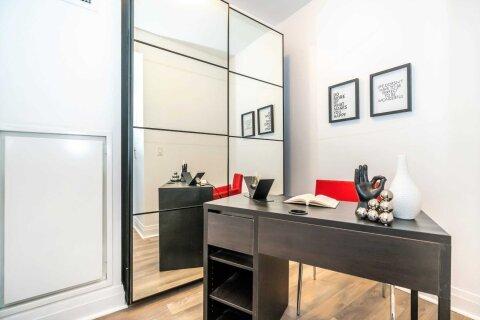 Condo for sale at 399 Spring Garden Ave Unit 217 Toronto Ontario - MLS: C5000100
