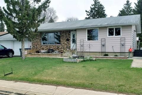 House for sale at 217 3rd Ave Rosthern Saskatchewan - MLS: SK764209