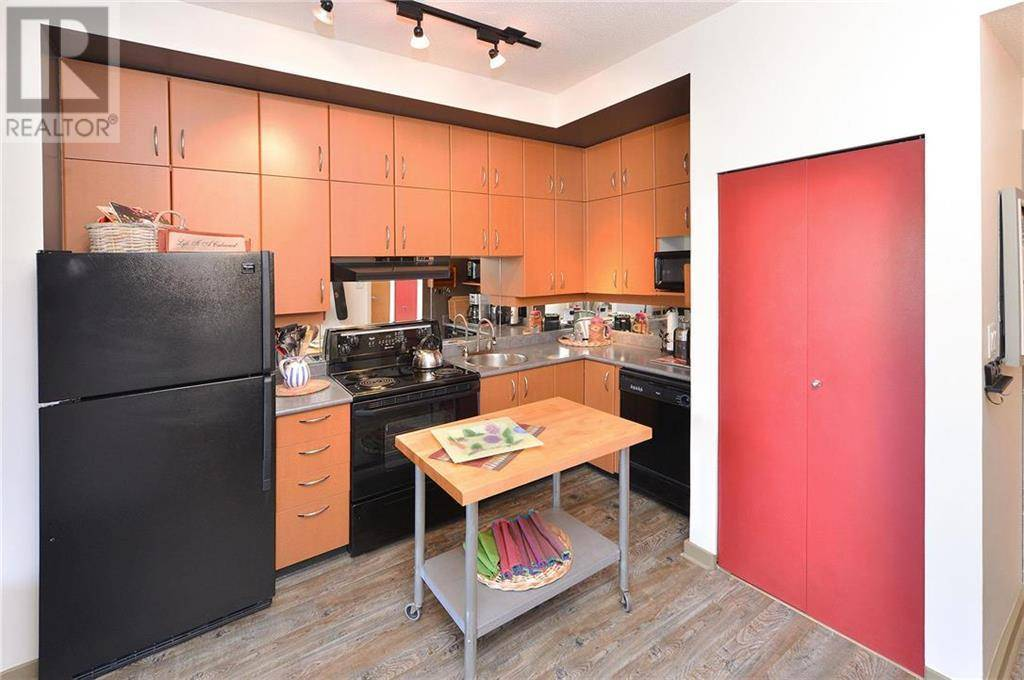 Condo for sale at 409 Swift St Unit 217 Victoria British Columbia - MLS: 414026