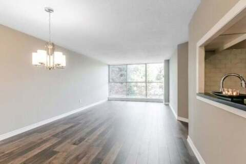 Condo for sale at 4185 Shipp Drive Dr Unit 217 Mississauga Ontario - MLS: W4776989