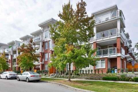 217 - 4280 Moncton Street, Richmond | Image 2