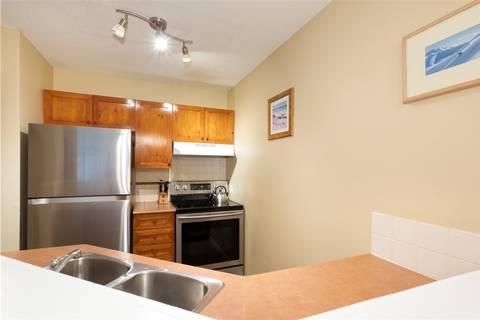 Condo for sale at 4360 Lorimer Rd Unit 217 Whistler British Columbia - MLS: R2318513