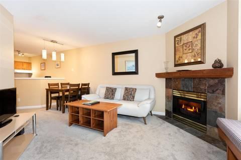 Condo for sale at 4360 Lorimer Rd Unit 217 Whistler British Columbia - MLS: R2384778