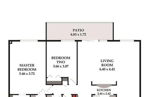 Condo for sale at 4404 122 St Nw Unit 217 Edmonton Alberta - MLS: E4161499