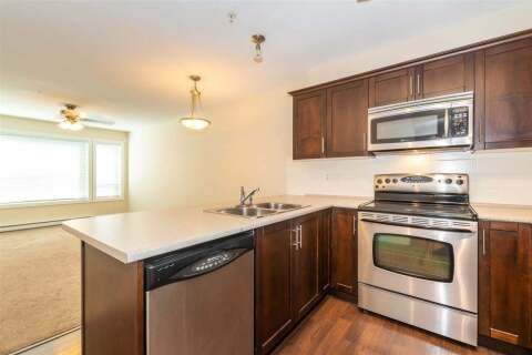 Condo for sale at 46289 Yale Rd Unit 217 Chilliwack British Columbia - MLS: R2501803