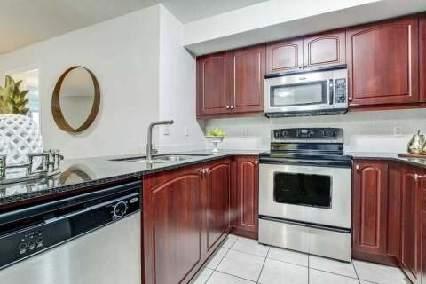 Condo for sale at 509 Beecroft Rd Unit 217 Toronto Ontario - MLS: C4775407