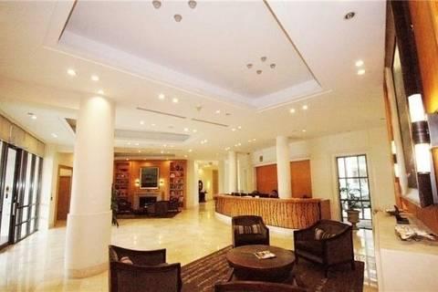 Apartment for rent at 509 Beecroft Rd Unit 217 Toronto Ontario - MLS: C4733444