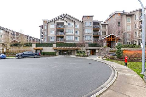 Condo for sale at 5655 210a St Unit 217 Langley British Columbia - MLS: R2443023