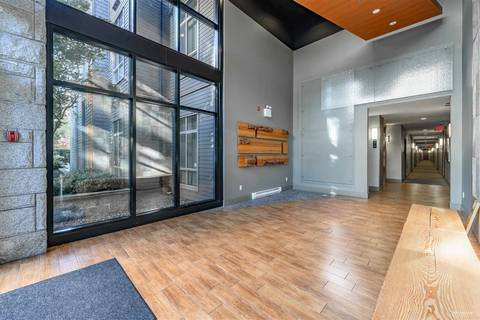 Condo for sale at 5777 Birney Ave Unit 217 Vancouver British Columbia - MLS: R2396559