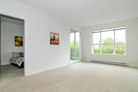 Condo for sale at 5788 Sidley St Unit 217 Burnaby British Columbia - MLS: R2356038