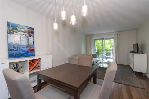 Condo for sale at 5889 Irmin St Unit 217 Burnaby British Columbia - MLS: R2476242