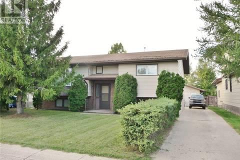 House for sale at 217 5th Ave E Spiritwood Saskatchewan - MLS: SK758051