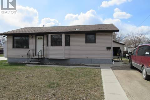 House for sale at 217 5th St Humboldt Saskatchewan - MLS: SK768948