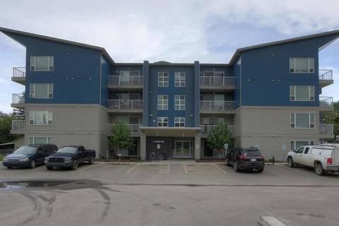 Condo for sale at 610 Calahoo Rd Unit 217 Spruce Grove Alberta - MLS: E4162684