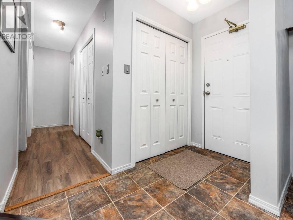 Condo for sale at 620 Columbia Blvd W Unit 217 Lethbridge Alberta - MLS: ld0183609