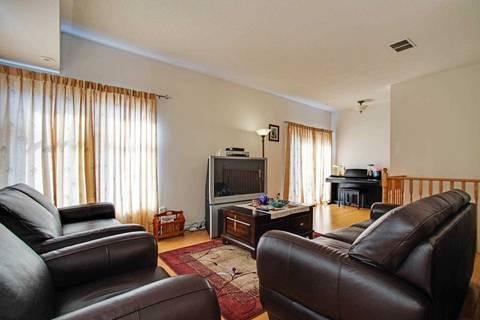 Condo for sale at 65 Cranborne Ave Unit 217 Toronto Ontario - MLS: C4569435