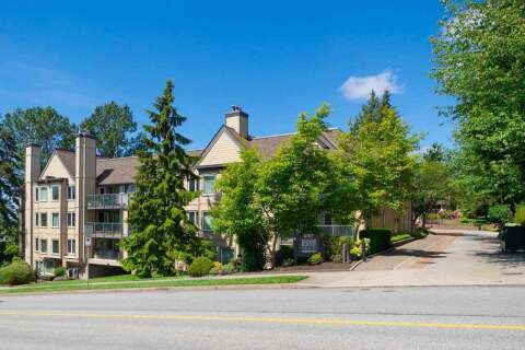 217 - 6707 Southpoint Drive, Burnaby | Image 1
