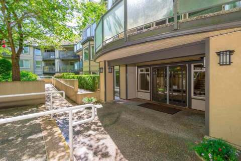 Condo for sale at 6707 Southpoint Dr Unit 217 Burnaby British Columbia - MLS: R2457751
