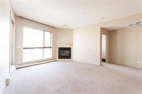 Condo for sale at 69 Springborough Ct Southwest Unit 217 Calgary Alberta - MLS: C4290344