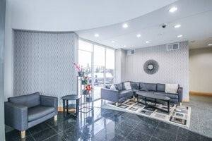 Condo for sale at 7373 Kennedy Rd Unit 217 Markham Ontario - MLS: N4679624
