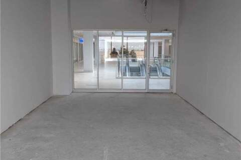 Commercial property for sale at 7777 Weston Rd Unit 217 Vaughan Ontario - MLS: N4781603