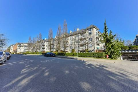 Condo for sale at 8110 120a St Unit 217 Surrey British Columbia - MLS: R2435987