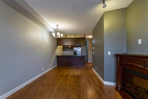 Condo for sale at 8328 207a St Unit 217 Langley British Columbia - MLS: R2448353