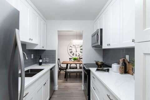 Condo for sale at 8860 No. 1 Rd Unit 217 Richmond British Columbia - MLS: R2508507
