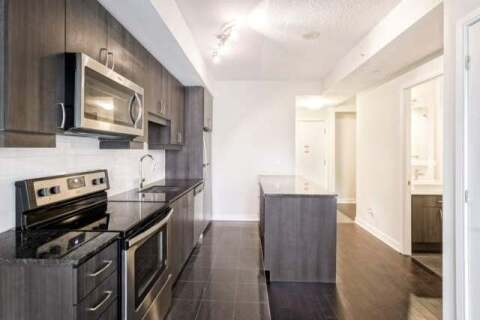 Condo for sale at 9191 Yonge St Unit 217 Richmond Hill Ontario - MLS: N4764662