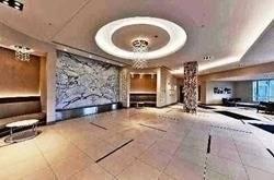 Apartment for rent at 95 North Park Rd Unit 217 Vaughan Ontario - MLS: N4390934