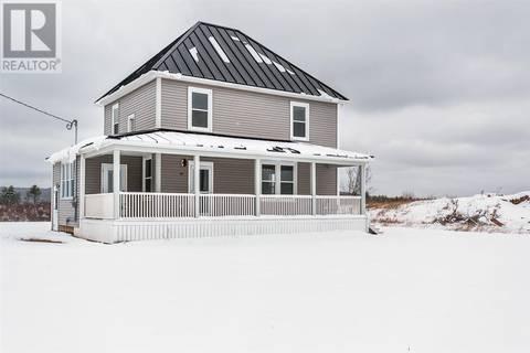 House for sale at 217 Alyward Rd Falmouth Nova Scotia - MLS: 201907532