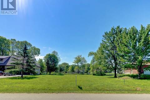 Residential property for sale at 217 Bayshore Dr Brechin Ontario - MLS: 157391