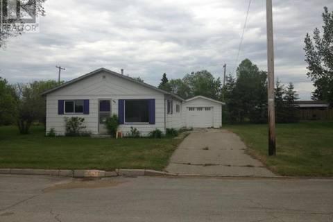 House for sale at 217 Broadway St Foam Lake Saskatchewan - MLS: SK767747