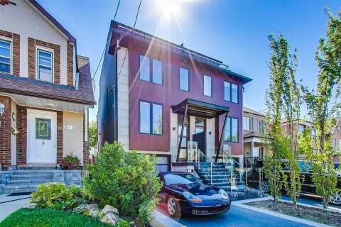 217 Cedric Avenue, Toronto | Image 1