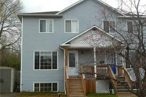House for sale at 217 Charlotte St Merrickville Ontario - MLS: 1131991
