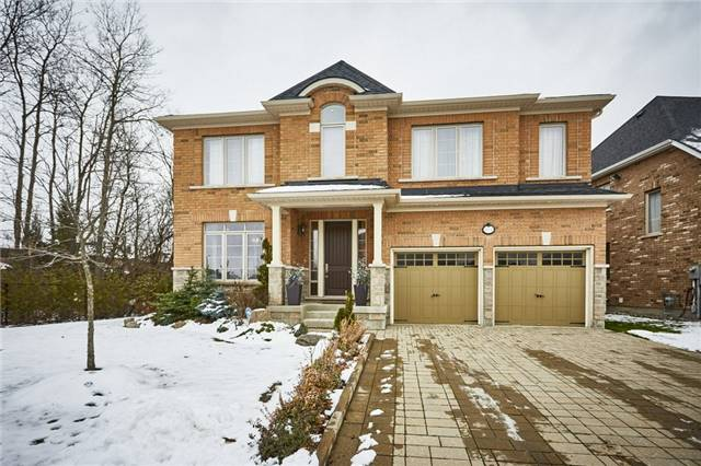 For Sale: 217 Coons Road, Richmond Hill, ON | 5 Bed, 5 Bath House for $1,899,000. See 20 photos!