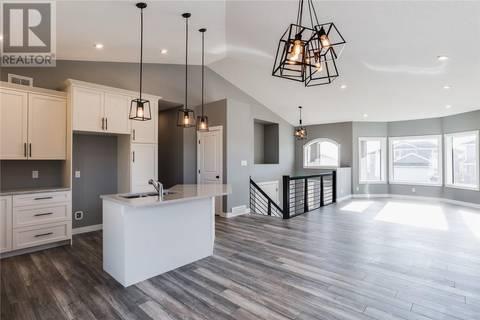 House for sale at 217 Cowan Cres Martensville Saskatchewan - MLS: SK763845