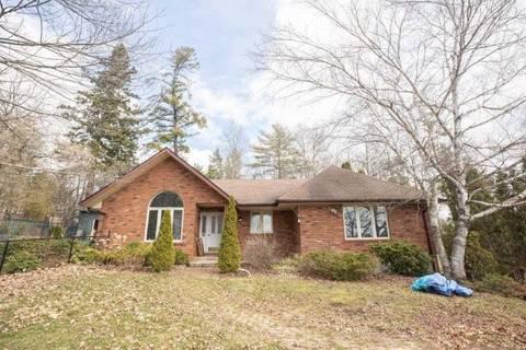 House for sale at 217 Francis E St Kawartha Lakes Ontario - MLS: X4745314