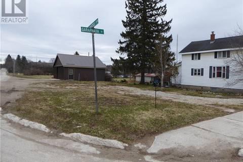 Residential property for sale at 217 Garafraxa St Chatsworth Ontario - MLS: 188361