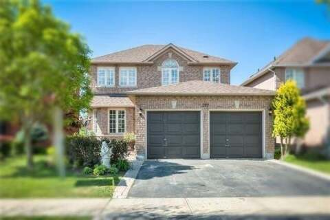 House for sale at 217 Humberland Dr Richmond Hill Ontario - MLS: N4922421