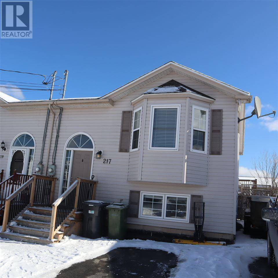 217 Jeep Crescent, Eastern Passage | Image 1