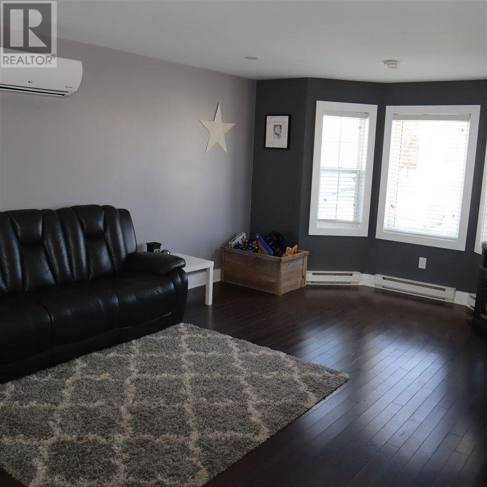 217 Jeep Crescent, Eastern Passage | Image 2