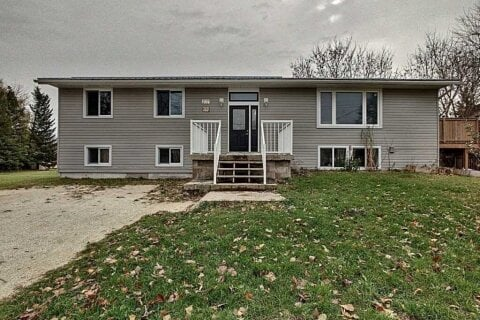 House for sale at 217 John St Clearview Ontario - MLS: S4982491