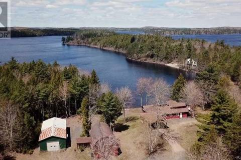 Residential property for sale at 217 Laurie Wamboldt Rd Greenfield Nova Scotia - MLS: 201910454