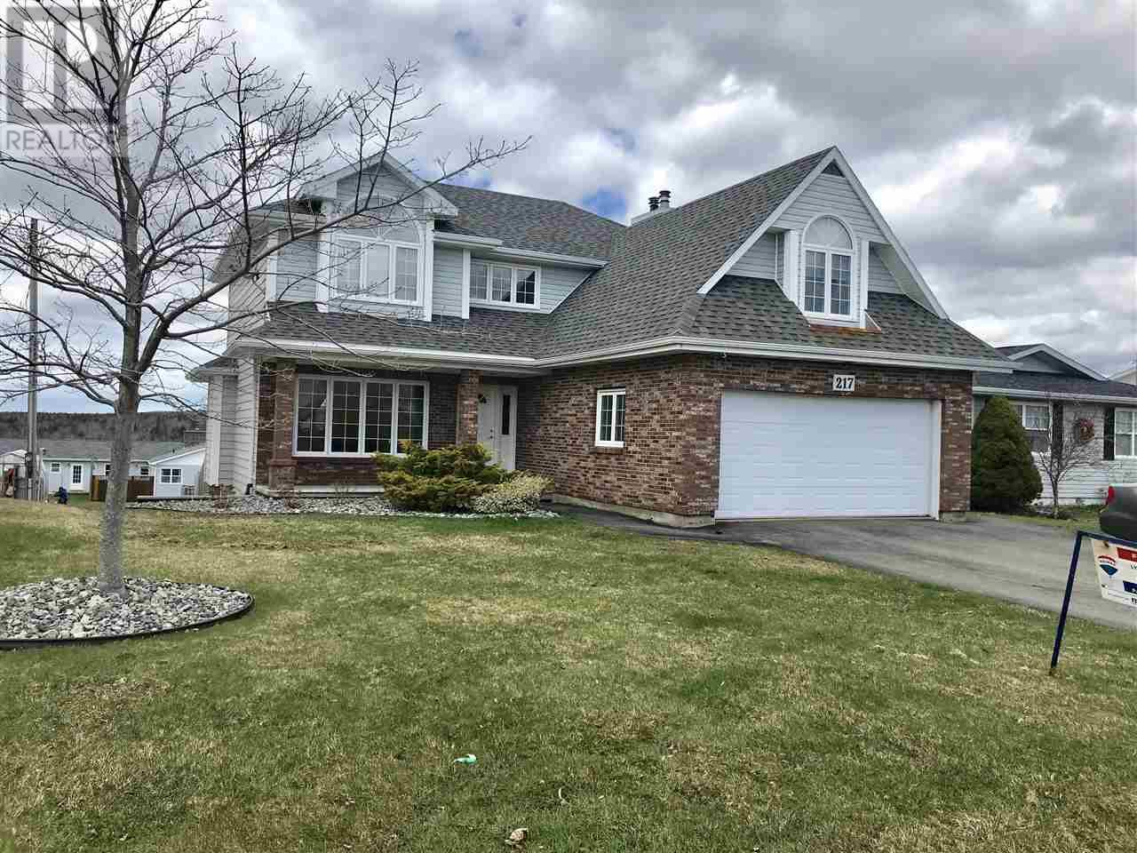 Removed: 217 Macsween Street, Port Hawkesbury, NS - Removed on 2019-06-19 05:57:09