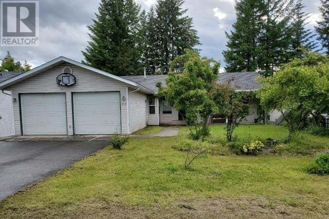 House for sale at 217 Murtle Road  Clearwater British Columbia - MLS: 156978