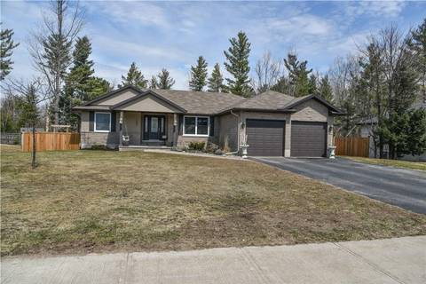 House for sale at 217 Oriole Cres Petawawa Ontario - MLS: 1147714