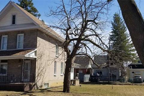 House for sale at 217 Prince St Peterborough Ontario - MLS: 193660