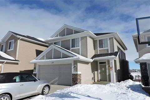 House for sale at 217 Royal Elm Rd Northwest Calgary Alberta - MLS: C4235635