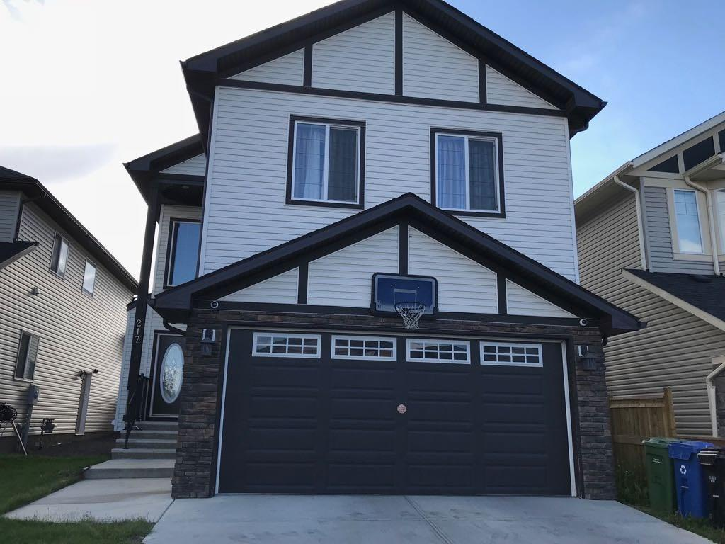 Removed: 217 Saddlelake Drive Northeast, Calgary, AB - Removed on 2018-09-20 21:21:05